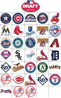My mission here was to combine BASEBALL AMERICA with your MLB. You contribute Christmas & we give you year round playing leagues. As Baseball Inc highest Glover, my plan was simple since the BUDDY System meant that one of your teams already plays the season schedule as one of ours & it was only illegal BB Insider that human trafficked ur big leagues to what seemed to you as our minor league ball. To allow us to stay with you the following deal was given: http://youtu.be/ifuDL-ufanQ