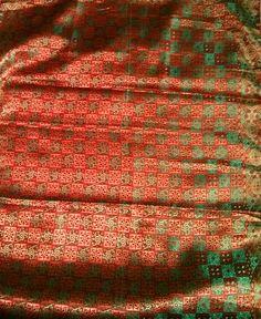 indinesia tornasol batik expanded