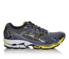 8804f581f0d8b1 Looking for Men s Mizuno USA Wave Nirvana Shop Shoe Carnival for Mizuno USA  Wave Nirvana 8 and more top Men s styles!