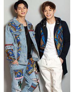 Prince And Princess, King, Japan, Fashion, Moda, Fashion Styles, Fashion Illustrations, Japanese