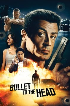 click image to watch Bullet to the Head (2012)