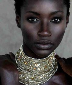Source:http://www.afrojuju.net/2015/03/13/african-countries-with-the-most-beautiful-women/