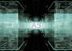 España y su tendencia CPD en contra del mercado | Blog AS Software