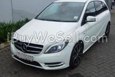 Mercedes-Benz B 180 CDI  7G dubbla kopplingar automatlåda, Sportspack, Nitepack, Intelligent Light System, 18andquot; Hjul  Bra skick.  To check the price/Contact the seller click the picture. For more cars visit http://www.ibuywesell.com/en_SE/category/Cars/427/ #cars #usedcars #Mercedes #buyusedcar