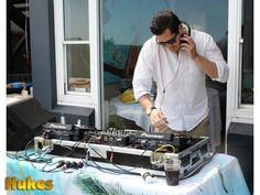 Get Hire Audio Visual and DJ Systems Sydney CR Lighting and Audio Productions provide the highest quality services and equipment for parties and events throughout Sydney. Event Lighting, Cool Lighting, Dj System, Dj Speakers, Professional Audio, Catering Equipment, Good Company, Sydney, Parties