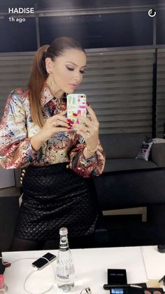Space Phone Wallpaper, Turkish Actors, Actors & Actresses, Leather Skirt, Sequin Skirt, Celebrities, Anastasia, Sweet, Singers