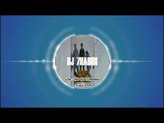 Remix 2020 G.Oka - Etla3 Fo2 Ya Mohamed  Dj 7HABIBI