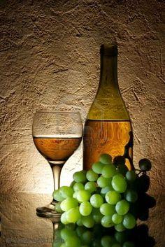 A Taste of the Grape