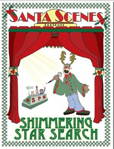 Leader of the Pack – Absolutely Darling Christmas Plays Christmas Plays For Kids, Christmas Drama, What Is Christmas, Holiday Program, Christmas Program, Nativity Characters, Rockn Roll, Elementary Music, Him Band