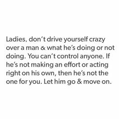 58 ideas quotes about moving on from a crush letting go Weak Men Quotes, Man Up Quotes, Over It Quotes, Now Quotes, Real Quotes, Be Yourself Quotes, Life Quotes, Boy Bye Quotes, Fact Quotes