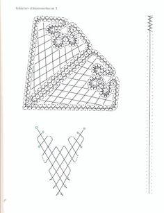 Подарочные рожкИ Bobbin Lace Patterns, Lace Jewelry, Needle Lace, Lace Making, Simple Art, Pin Cushions, Crafts, Arizona, Christmas
