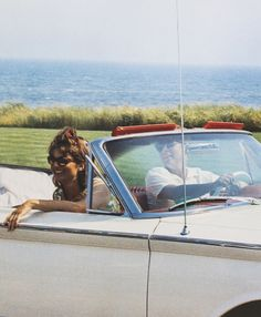 President John Fitzgerald Kennedy & First Lady Jacqueline Bouvier Kennedy Summer ,1963