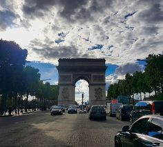 #paris #france #iloveparis #france_photolovers #travelblogger #travelers #worldbestgram #russia #morocco #venice #moscow #travelgram #instago #hello #travelphotography #champselysees #cool #nature #photography #photographer #photographyislifee #photographyeveryday #iamphotographer #weekend #summer #copenhagen #cool #italy #worldshotz http://tipsrazzi.com/ipost/1523955979861954542/?code=BUmLeOxAQ_u