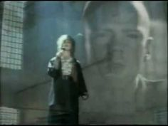 the communards ~ don't leave me this way - my club days.... FAVORITE Candide song