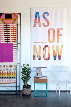 The As Of Now Artisan Shop in Los Angeles | Apartment Therapy