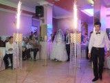 düğün salonumuz salon mavi alyans sizden gelen resimler