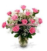 send pink rose to Philippines, order cheap pink rose to manila, deliver red rose to Philippines, buy pink Lavender to online Philippines, Filipinas online gifts shop Wax Flowers, Simple Flowers, Pink Flowers, Rose Delivery, Flower Delivery, Blue Roses, White Roses, Happy Birthday Celebration, Colored Vases