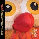 """First listen: The Magnetic Fields, """"Love at the bottom of the sea"""" (lo nuevo de TMF)"""
