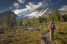 Best US destinations for 2015 Mt Shasta California Mount Shasta California, Lake Shasta, Adventure Travel Companies, Us Destinations, Greatest Adventure, Adventure Awaits, Nature Photos, Vacation Trips, Us Travel