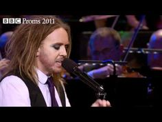 This is an awesome song. BBC Proms Tim Minchin - F Sharp (Comedy Prom) Prom 2011, Teaching Orchestra, Creepy Eyes, Middle School Music, You Are My Hero, Creative Video, Elementary Music, Music Classroom, Best Youtubers