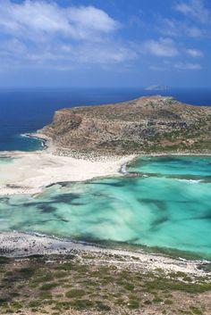 Wauw! Kreta is werkelijk waar prachtig! Excursies in overvloed! De keuze is reuze dus vervelen hoef jij je hier zeker niet! ☀