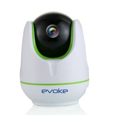 Evoke hi tech provide best wireless cctv camera for home security, Office security and many more. With Evoke CCTV Camera you can do many things possible. Wireless Home Security Systems, Wireless Security Cameras, Security Alarm, Cctv Camera Price, Camera Prices, Best Home Security, Security Tips, Cctv Camera For Home, Wireless Cctv Camera