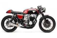honda-cb750-cafe-racer