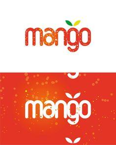 http://blogflipper.blogspot.com/ mango logo design for sale