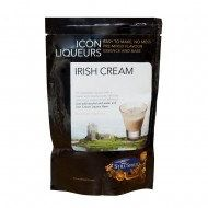 still spirits Icon liqueur Irish cream  flavour by TheHomeBrewShop