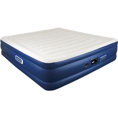 1000 Ideas About Air Mattress On Pinterest Inflatable
