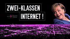 Zwei-Klassen-Internet: Zensur war gestern, ab jetzt wird eingeschränkt! - http://www.statusquo-news.de/zwei-klassen-internet-zensur-war-gestern-ab-jetzt-wird-eingeschraenkt/