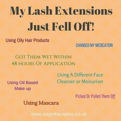 Eyelash extension after care and taking responsibility for your lashes, is reall. - Eyelash extension after care and taking responsibility for your lashes, is really important if you - Applying False Eyelashes, Applying Eye Makeup, Fake Eyelashes, Longer Eyelashes, Artificial Eyelashes, Natural Eyelashes, False Lashes, Natural Hair, Feather Eyelashes