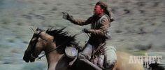 Caza Implacable (Título original: The Hunting Party) Año: 1971 Director: Don Medford Actor principal: Oliver Reed