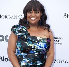 """10 Powerful Christian Celebrities in Hollywood """"I'm a follower of Christ, but I keep making mistakes & I thank God for Forgiveness.""""-Sherri Shepherd"""