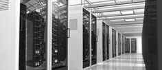 Facing any trouble within your server for space or hardware or high bandwidth? Here we provide server Colocation in Mumbai with unlimited bandwidth.