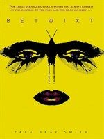 My Life as I know it: Page Turner ~ Betwixt by Tara Bray Smith Mid Continent, Reading Library, Ondine, Books For Teens, Teen Books, Page Turner, What To Read, St Michael, Book Authors