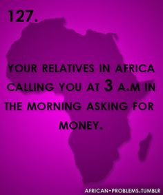 this is my life African Jokes, Wtf Funny, Hilarious, Girl Struggles, African Life, Miraculous Wallpaper, Black Memes, African Children, Funny Short Videos