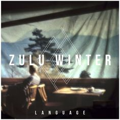 One of our most anticipated releases of the year is almost here, and you can listen to the whole of Zulu Winter's debut album a week before it's released!