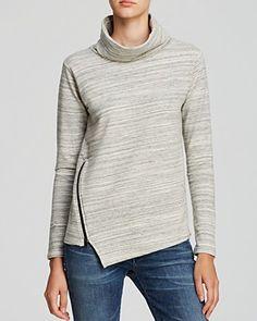 Nation LTD pullover $101