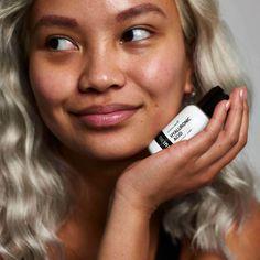 The Inkey List Hyaluronic Acid Best Skincare Products, Best Face Products, Pure Products, Hyaluronic Acid Moisturizer, Flawless Makeup, Oily Skin, Serum, Your Skin