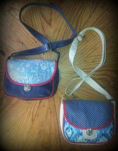 Morrales Nicky Fanny Pack, Lunch Box, Bags, Fashion, Footprint, Fabrics, Hip Bag, Handbags, Moda