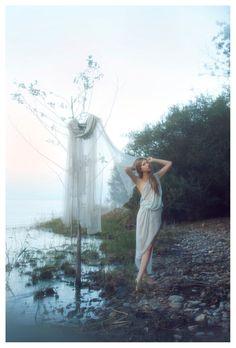 Vivienne Mok Photography: Natascha, Uttwil