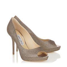 9408f9eaf6f 12 Best 2014 Fashion Jimmy Choo wedding shoes 70% discount! images ...