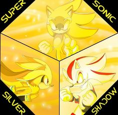 I wish silver's super form was a turquoise color with a little gold