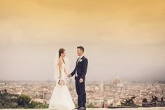 #wedding #photography #florence #firenze #tuscany #toscana #hiddencookiejar  www.hiddencookiejar.com