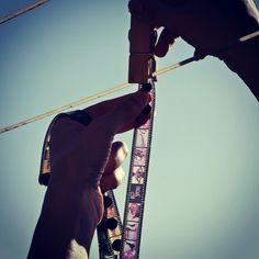 Le tue emozioni i  un Clyck.  Crea il tuo bracciale con le tue immagini e le emozioni! www.clyck.it