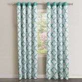 Found it at Wayfair.ca - Moroccan Curtain Panels
