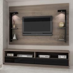 4 Kinds of TV Furniture Tv Cabinet Design, Tv Wall Design, Tv Unit Decor, Tv Wall Decor, Tv Wall Cabinets, Modern Tv Wall Units, Tv Unit Furniture, Tv Stand Designs, Living Room Tv Unit Designs