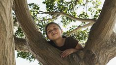 Why outdoor education for kids matters | MNN - Mother Nature Network
