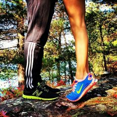 The runner couple omg can I have this plzzz running ideas gym, running ideas motivation, running ideas tips Fitness Inspiration, Travel Inspiration, Style Inspiration, Jogging, Couple Running, My Bebe, Zumba Fitness, Fit Motivation, Motivation Boards